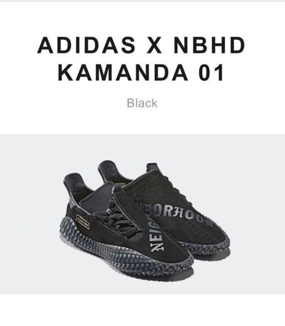 size 40 23e27 132a9 You don t have any recently viewed items