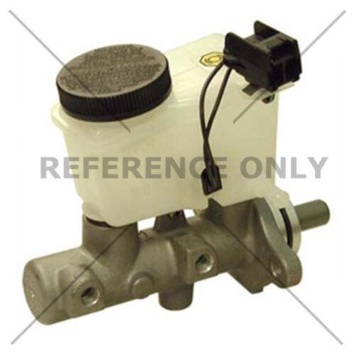 Centric 130.45215 Brake Master Cylinder