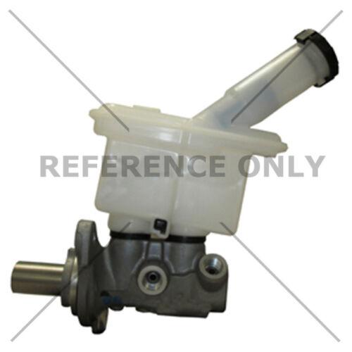 Brake Master Cylinder-Premium Master Cylinder Preferred fits 12-17 Mazda 5