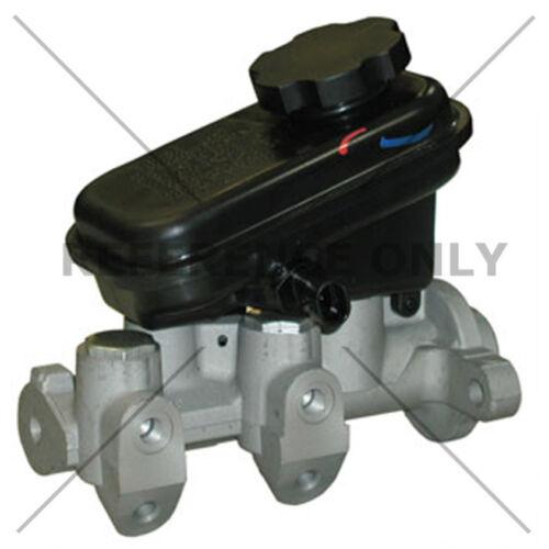Centric 131.66028 Brake Master Cylinder