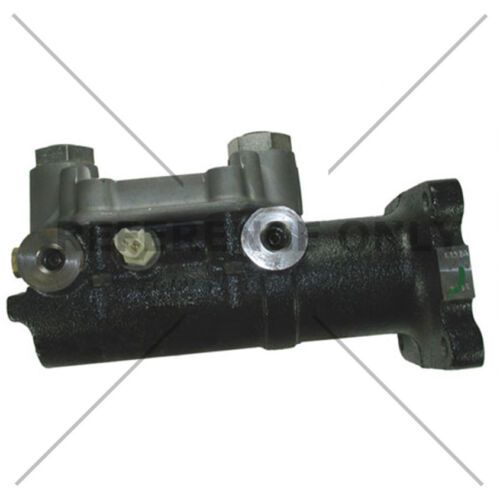 Brake Master Cylinder-Premium Master Cylinder Preferred Centric 130.62117
