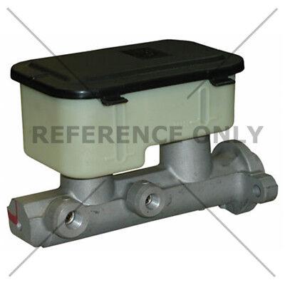 Brake Master Cylinder-Rear Drum, Stripped Chassis Centric 130.66031 comprar usado  Enviando para Brazil