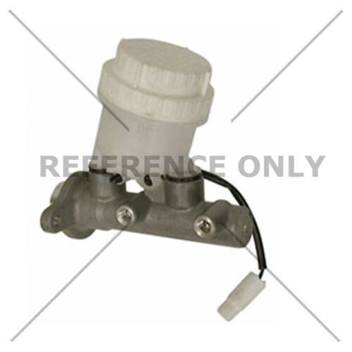Raybestos MC39852 Professional Grade Brake Master Cylinder