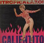 tropicalazo