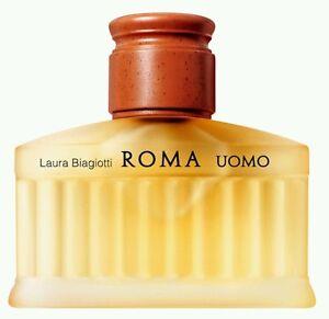 Roma-uomo-125-ml-Laura-Biagiotti
