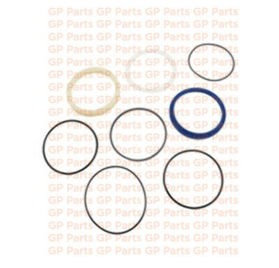 Genie 66470gt Seal Kit Hydraulic Lift Cylinder55717gs2032gs2046gs2668rt