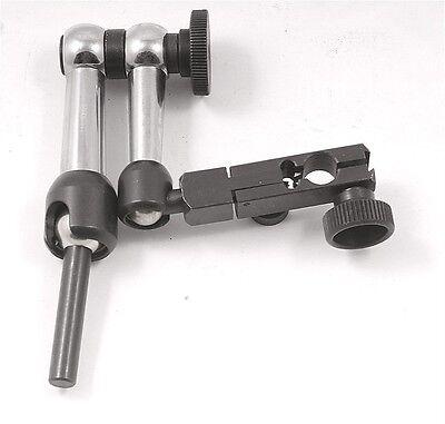 Indicator Mini Uni Arm With Fine Adjust8mm Diameter X 40mm Rod