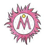 Mars Palm Beach