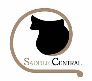 SECOND HAND SADDLES  For Sale and Wanted Willunga South Morphett Vale Area Preview