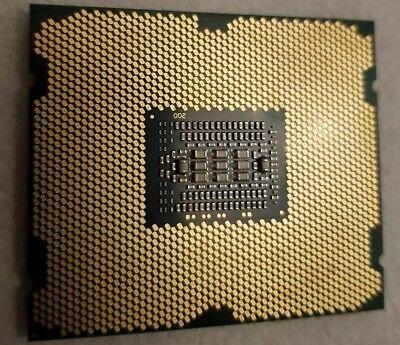 Intel Xeon E5-2690 SR0L0 8C Server Prozessor 8x 2,90 GHz 20MB Cache 2011 CPU online kaufen