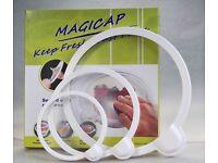MagiCap