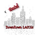 downtownla2016