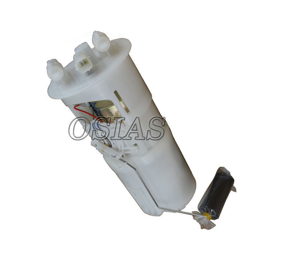 FREELANDER 1.8L FUEL PUMP AND FILTER ASSEMBLY BRAND NEW WFX000130