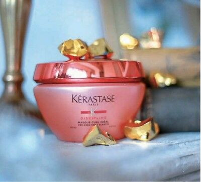 Kerastase  Maskeratine Hair Mask 200ml