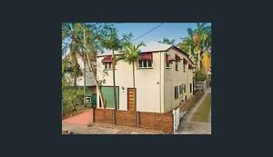 Woolloongabba Rooming Accommodation - Fully Furnished Woolloongabba Brisbane South West Preview