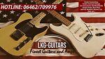 lkg-guitars2014