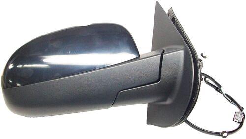 Door Mirror Right 955-1829 For Chevrolet 2013-07 GMC 2013-07