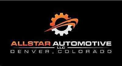 ALLSTAR AUTOMOTIVE DENVER