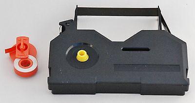 Smith Corona 1400 Typewriter Cartridge Value Pack + Correction Spool