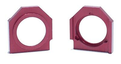 1.5 Inch Laser Lens Extended Clearance Holder For Trotec Speedy 300 360