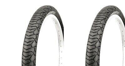 700 X 25 C Road Bicycle Bike Tire Deli Tire Fold able  Dura Tread NEW