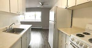 Unit Won't Last- 2 Bedroom Apartment Available