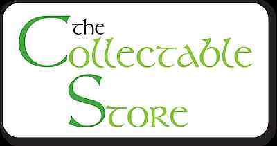 The Collectable Store
