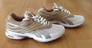 Reebok EasyTone women's shoes size US 7 UK 4.5 Brand New Craigmore Playford Area Preview