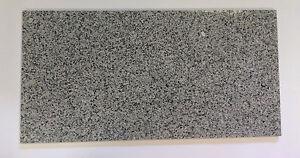 Padang Christall original ! Granit-Fliesen G 603 poliert 61x30,5cm 1.Wahl Granit
