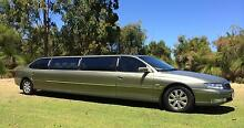 Limo hire Perth Woodvale Joondalup Area Preview