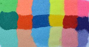 250g-Coloured-Craft-Sand-15-colours-standard-fluorescent-Pastel