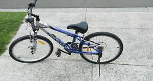 Pro Gear School kids Bike
