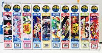 Neo Geo Neominibox ,limited Design, 10 Boxes Box For Mvs Aes Jamma No Shockbox -  - ebay.it