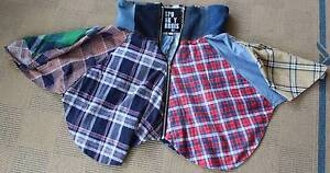 Spunky Bruiser skirt size 8 Belconnen Belconnen Area Preview