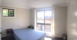 Room for rent close to town and beach Byron Bay Byron Area Preview