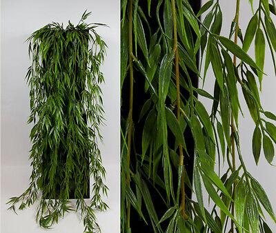 Thai - Bambusranke 120cm GA Kunstpflanzen künstlicher Bambus künstliche Ranke