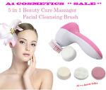 A1 Cosmetics
