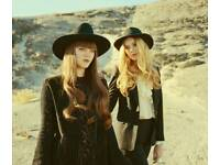 First Aid Kit - Standing, Academy Glasgow