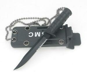 BRAND NEW Necklace Knife for SALE!! ONLY $4!!