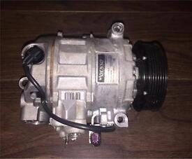DENSO 7SEU16C-447260-2600 A/C Pump NEW