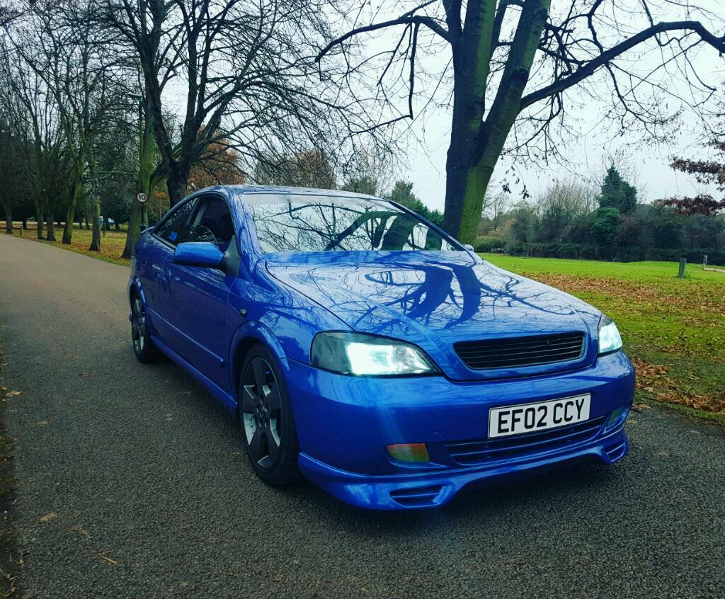 xx vauxhall astra coupe modified bertone xx in bedford bedfordshire gumtree. Black Bedroom Furniture Sets. Home Design Ideas