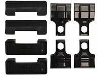 Thule roof rack fitting kit 1440