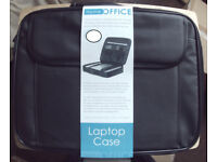 2 New Laptiop bags.