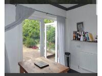 August short term rent 2 Bedroom in Roath