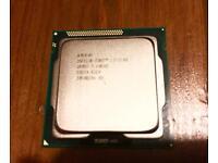 Intel I3 2100 lga1155
