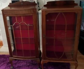 Vintage Furniture In good condition for sale