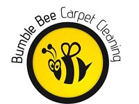 BUMBLE BEE CARPET CLEANING BATH AND BRISTOL