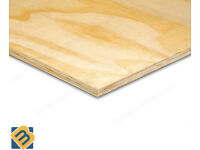 Plywood WBP Plywood Sheets FSC Structural Plywood Shuttering Flooring Roofing Plywood