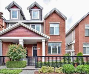 13971 64 AVENUE Surrey, British Columbia