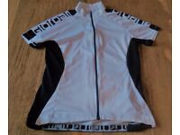 Cycling Jersey (S) never worn